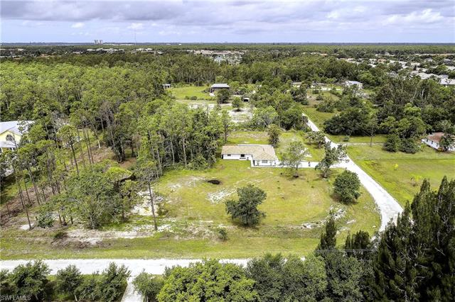 13100 Shetland Ln, Fort Myers, FL 33912