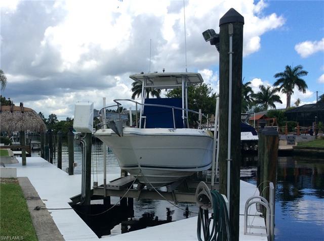 1816 Se 36th Ter, Cape Coral, FL 33904