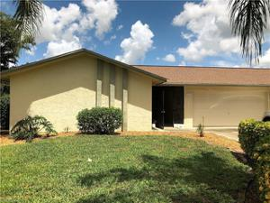 5597 Buring Ct, Fort Myers, FL 33919