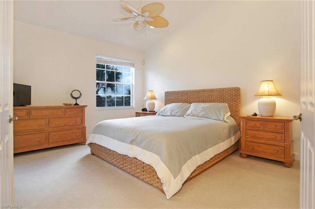 16152 Mount Abbey Way 201, Fort Myers, FL 33908