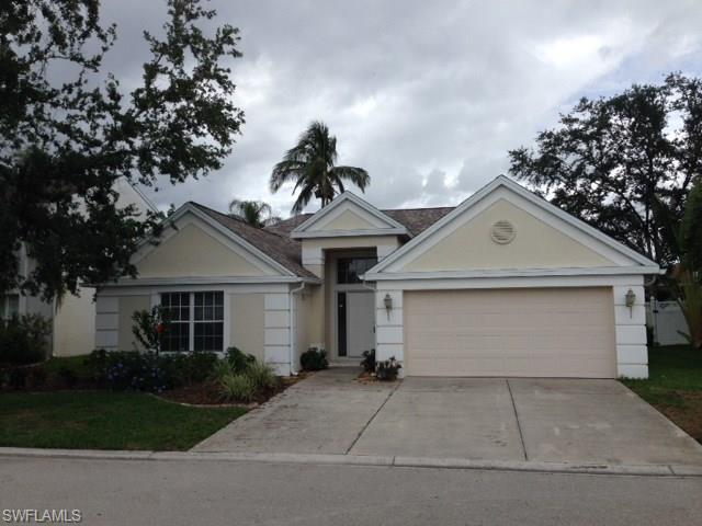 13259 Highland Chase Pl, Fort Myers, FL 33913