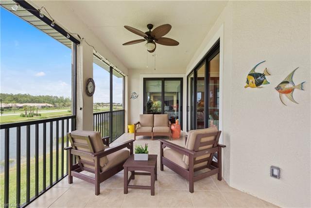 10466 Casella Way 201, Fort Myers, FL 33913
