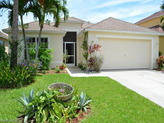 9542 Lassen Ct, Fort Myers, FL 33919