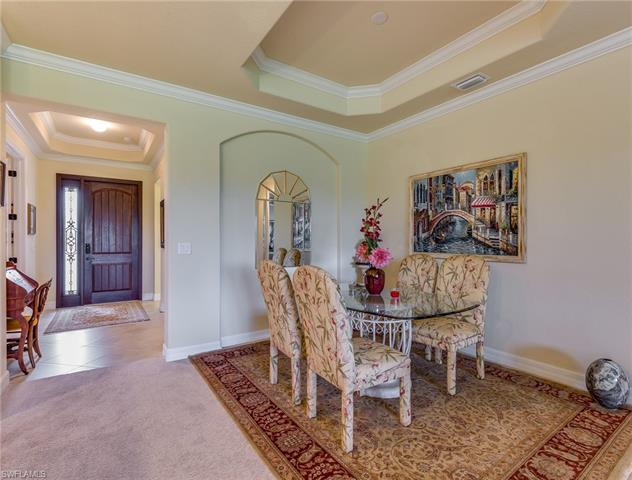 28538 Westmeath Ct, Bonita Springs, FL 34135