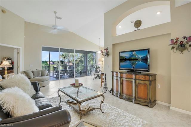 16500 Crownsbury Way 202, Fort Myers, FL 33908