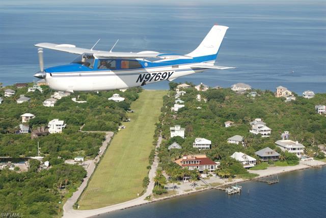 4396 Point House, Upper Captiva, FL 33924