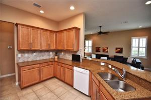 11212 Suffield St, Fort Myers, FL 33913