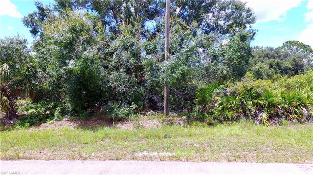 3316 50th St W, Lehigh Acres, FL 33971