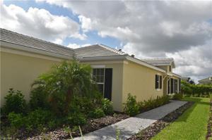 2728 Vareo Ct, Cape Coral, FL 33991