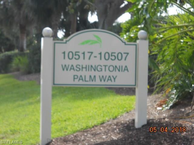 10527 Washingtonia Palm Way 4022, Fort Myers, FL 33966