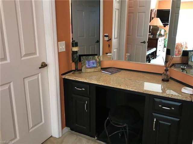 1534 Beechwood Trl, Fort Myers, FL 33919