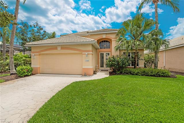 11545 Osprey Landing Way, Fort Myers, FL 33908