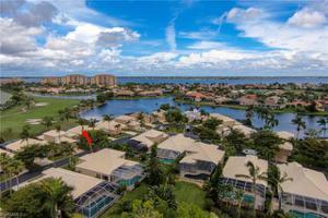 11545 Osprey Landing Way, Fort Myers, FL 33908
