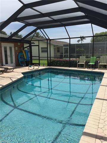 1567 Reynard Dr, Fort Myers, FL 33919