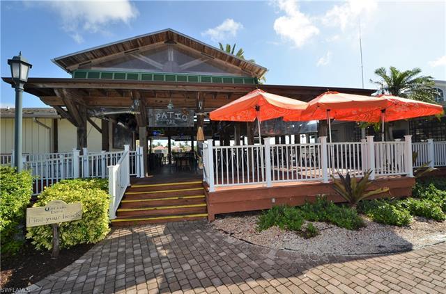59 Big Pine Ln, Punta Gorda, FL 33955