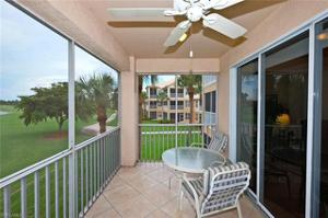 16411 Millstone Cir 205, Fort Myers, FL 33908