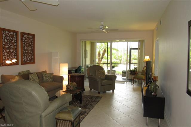 4131 Sawgrass Point Dr 102, Bonita Springs, FL 34134