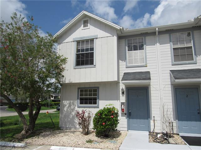 1005 Sw 48th Ter 1, Cape Coral, FL 33914