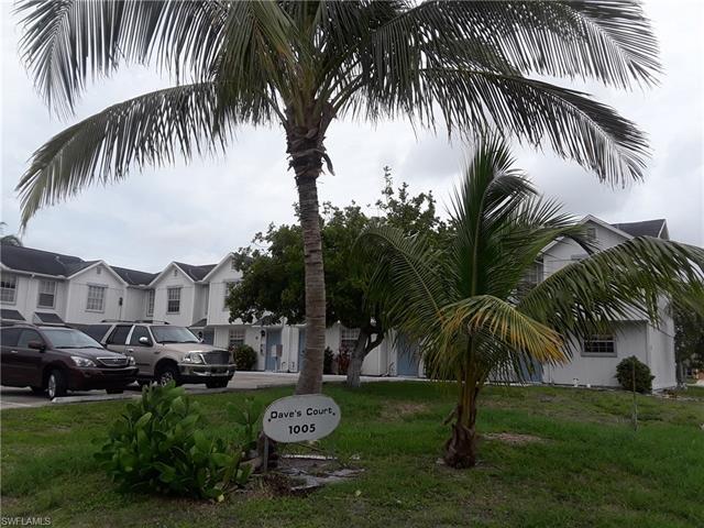 1005 Sw 48th Ter 1, Cape Coral, FL 33914