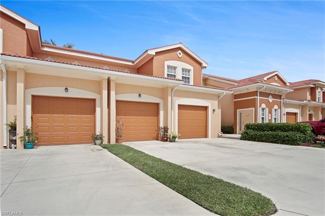 10046 Via Colomba Cir 104, Fort Myers, FL 33966