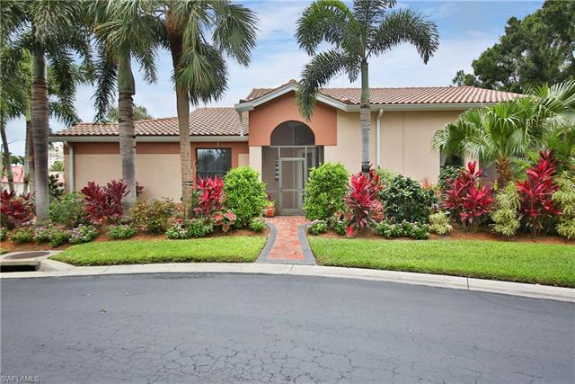 12991 Beacon Cove Ln, Fort Myers, FL 33919