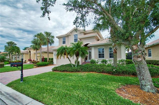 8931 Greenwich Hills Way, Fort Myers, FL 33908