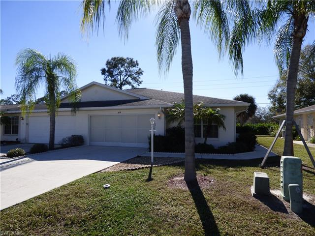 454 Bethany Village Cir, Lehigh Acres, FL 33936