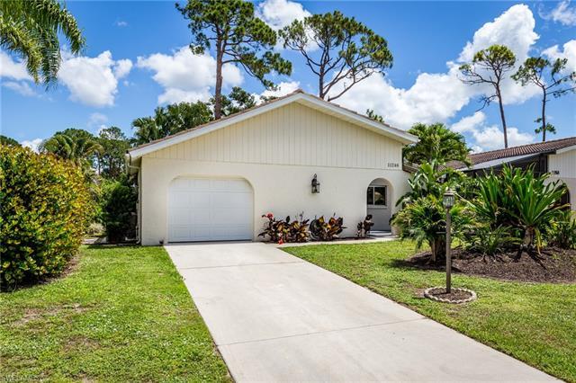 11246 La Coruna Lane, Bonita Springs, FL 34135