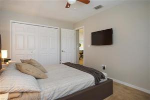 4611 Sw 7th Ave, Cape Coral, FL 33914