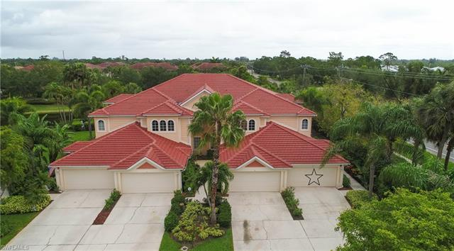 3231 Sea Haven Ct 2502, North Fort Myers, FL 33903