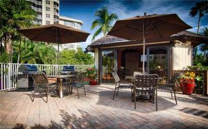 6640 Estero Blvd 201, Fort Myers Beach, FL 33931