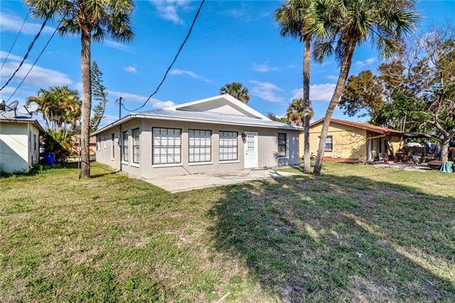 11580 Chapman Ave, Bonita Springs, FL 34135