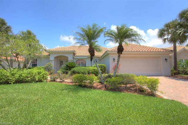 4514 Pinehurst Greens Ct, Estero, FL 33928