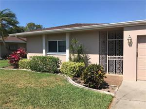 5554 Williamson Way, Fort Myers, FL 33919