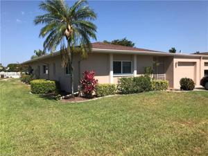 5554 Williamson Way, Fort Myers, FL 33919