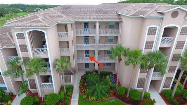10453 Washingtonia Palm Way 3323, Fort Myers, FL 33966