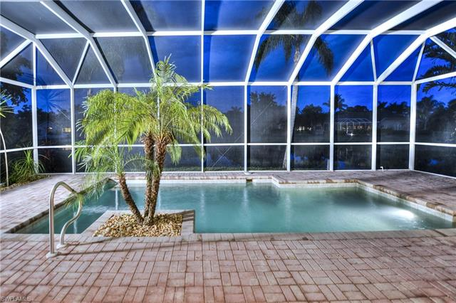 7681 Knightwing Cir, Fort Myers, FL 33912