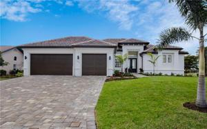 11845 Princess Grace Ct, Cape Coral, FL 33991