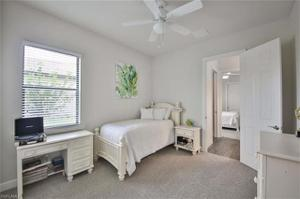 12640 Lonsdale Ter, Fort Myers, FL 33913