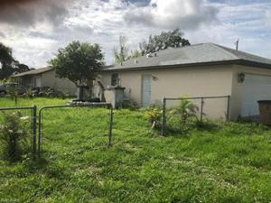 502 James Ave N, Lehigh Acres, FL 33971