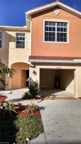 10296 Via Colomba Cir, Fort Myers, FL 33966