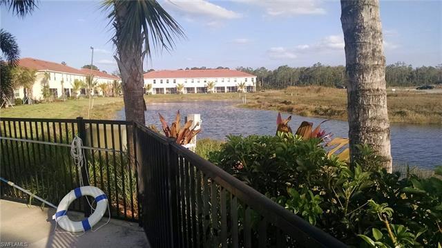 10296 Via Colomba Cir, Fort Myers, FL 33966