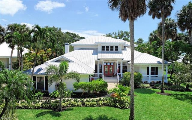 12431 Coconut Creek Ct, Fort Myers, FL 33908
