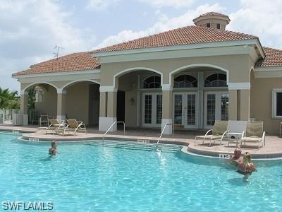 9210 Belleza Way 102, Fort Myers, FL 33908