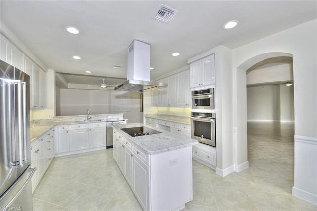 11640 Court Of Palms 203, Fort Myers, FL 33908