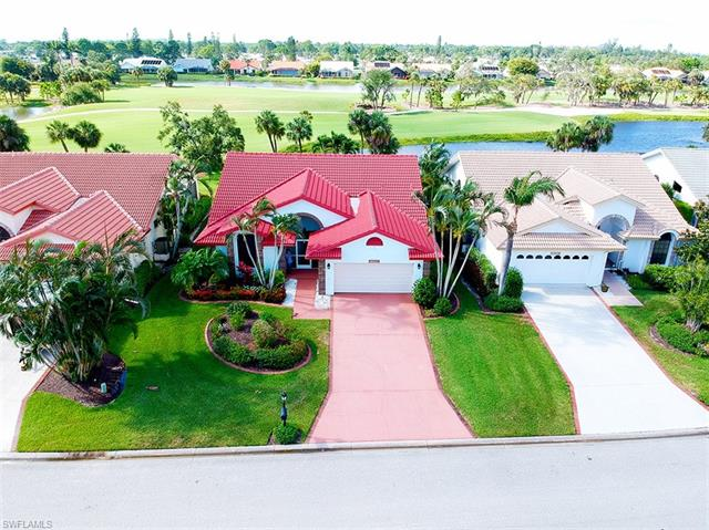 12690 Kelly Palm Dr, Fort Myers, FL 33908