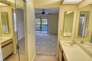 13091 Cross Creek Blvd 316, Fort Myers, FL 33912