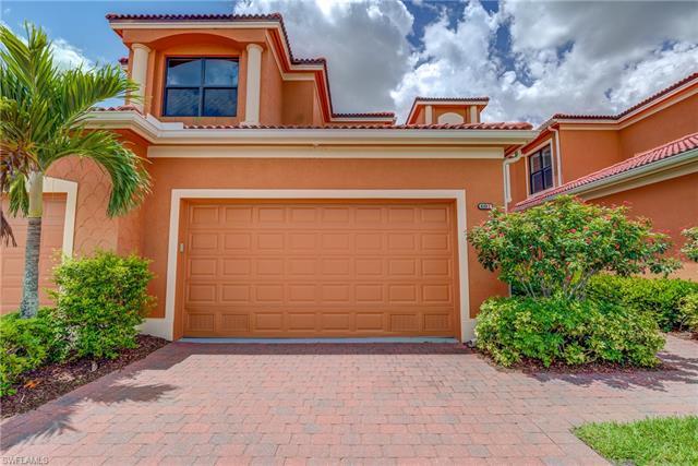 15791 Prentiss Pointe Cir 101, Fort Myers, FL 33908
