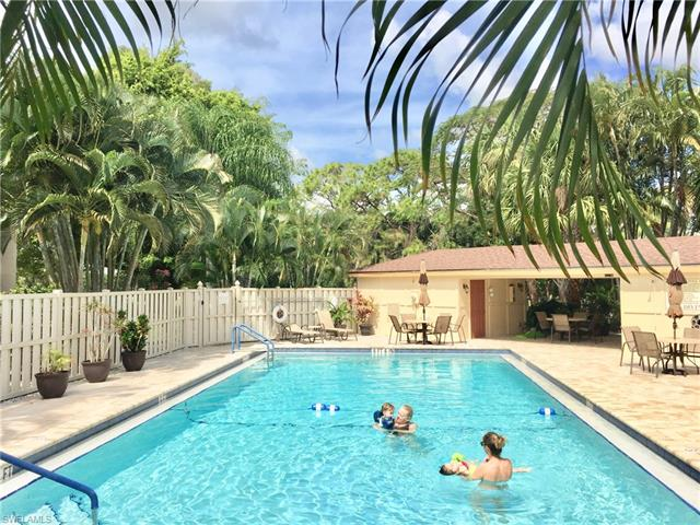 16472 Timberlakes Dr 201, Fort Myers, FL 33908