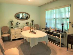 5691 Bolla Ct, Fort Myers, FL 33919